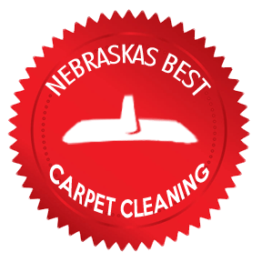 home cleaning services lincoln ne